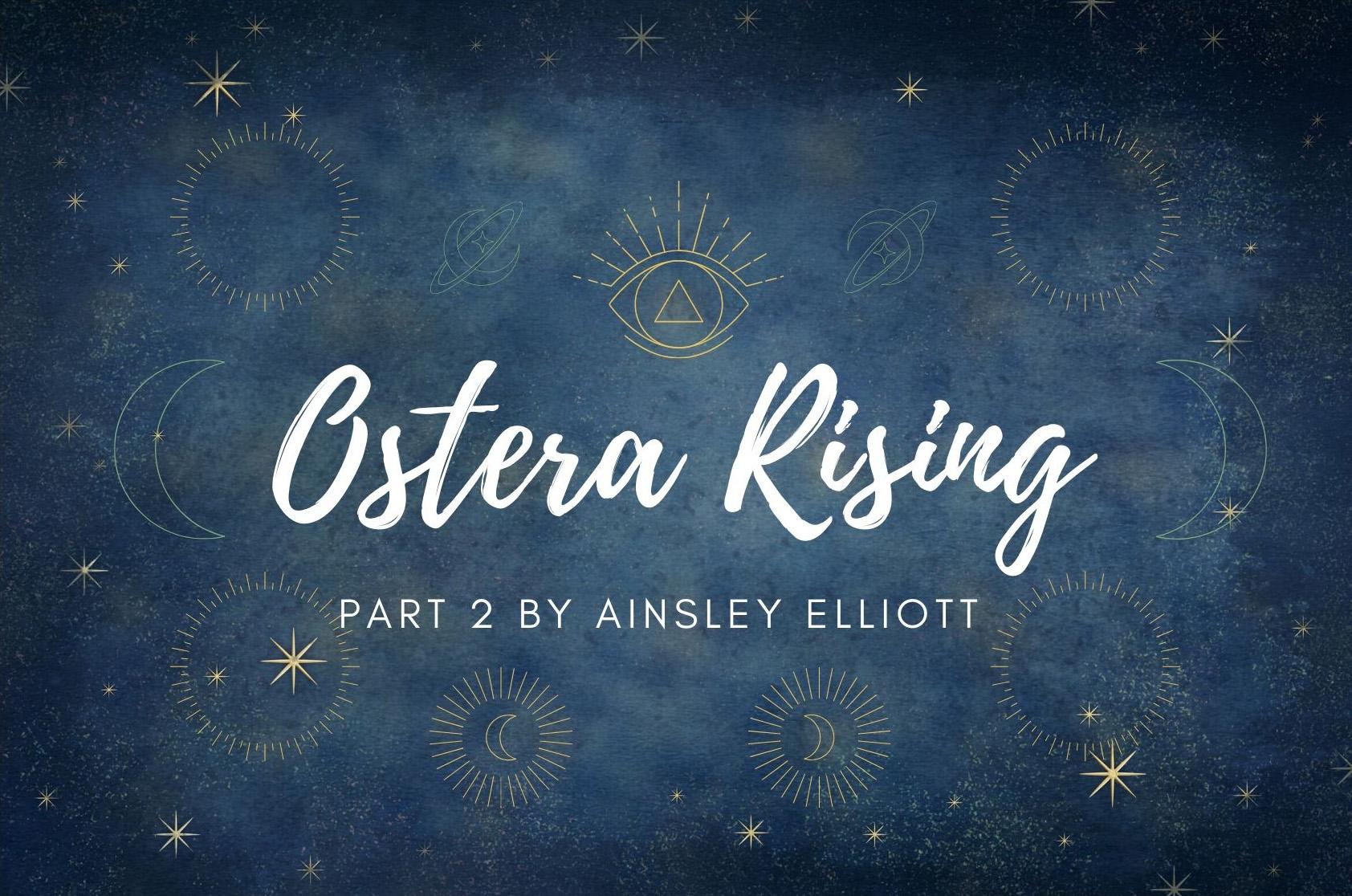 Ostara Rising2